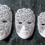 3d printed masks natasha